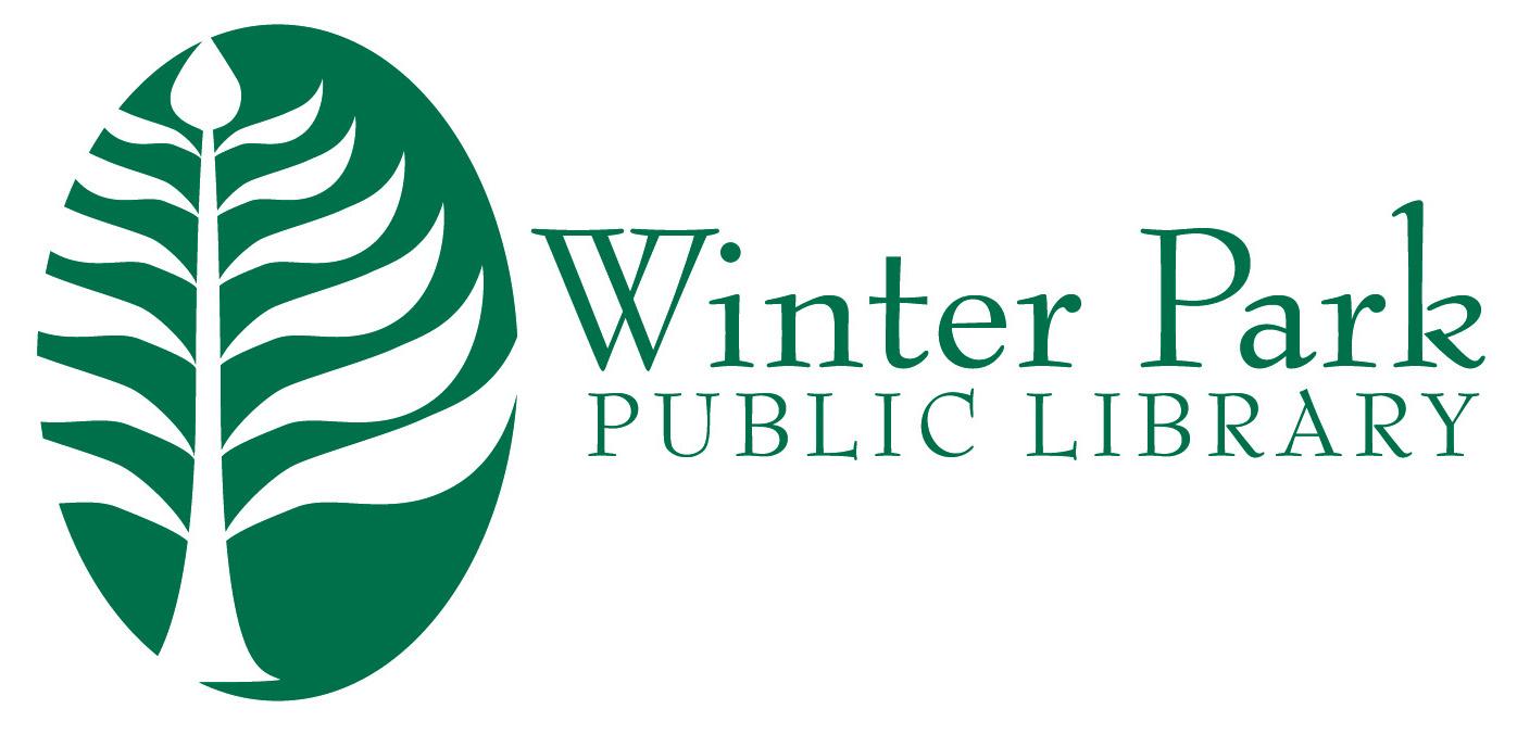 Winter Park Public Library Archive